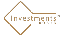 İnvestments Boards™